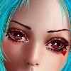 darkfantasying's avatar