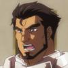 DarkFatalKnight's avatar