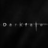 DarkFateComic's avatar