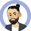 DarKFeaR-10's avatar