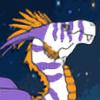 Darkfeather21's avatar