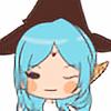 DarkFeder's avatar