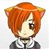 DarkFelipe290's avatar