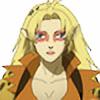 DarkFemaleKitty's avatar