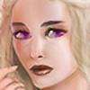 DarkFerreh's avatar