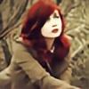 DarkFinch's avatar