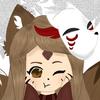 DarkFiolet's avatar