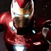 darkfire2709's avatar
