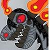 Darkfire9997's avatar