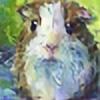 DarkFireArt's avatar