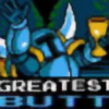 Darkfireballz's avatar
