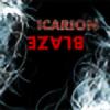 DarkFireBlade25's avatar