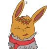DarkFireEevee's avatar