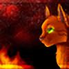 darkfireheart9's avatar