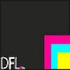 darkfireliam's avatar