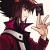 darkfireness's avatar