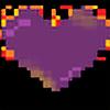 DarkFiresLight's avatar