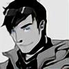 DarkFirestorm123's avatar