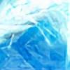 DarkFireThunder123's avatar