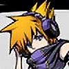 Darkfirewolf2's avatar