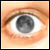 darkfishy's avatar
