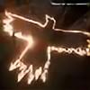DarkFixation's avatar