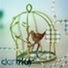 darkflair's avatar
