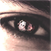 DarkFlame-SN's avatar