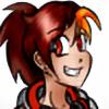 Darkflame411's avatar
