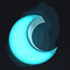 DarkFlame75's avatar
