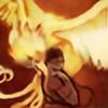 DarkFlameHeart13's avatar
