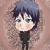 DarkFlameMaster1995's avatar