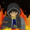 DarkFlameMaximus's avatar