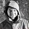 DarkFlamePH's avatar