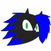 darkflamesangel's avatar
