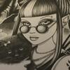 DarkflowerYT1's avatar