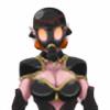 Darkfluffatron's avatar
