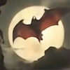 darkfly09's avatar