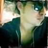 darkfolk2277's avatar