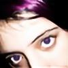 darkfool83's avatar