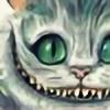 Darkforces84's avatar