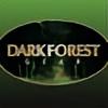 Darkforestgear's avatar