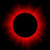 DarkFoundation's avatar
