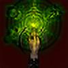 darkfox13's avatar