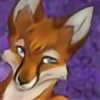 Darkfox2435's avatar