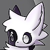 darkfox360789's avatar