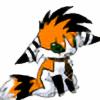 Darkfoxag's avatar