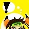 DarkfoxchilD's avatar
