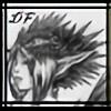 DarkFoxxx's avatar