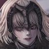 DarkFridge's avatar
